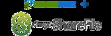 sharefile-logo.png.png
