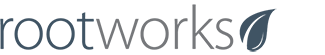 Rootworks_Logo_2017-resize.png.png