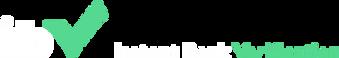 site-logo--desktop.png