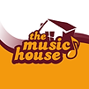 Music House.png