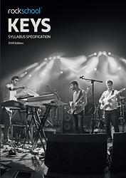 Portada Keys.png