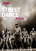 Portada Street Dance.png