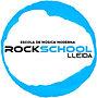 Rockschool Lleida.jpg