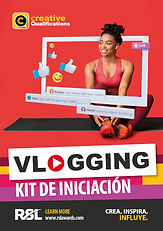 Portada Kit Vlog.jpg