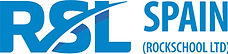 RSL-SPAIN-Logo 2.jpg