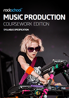 Portada Music Production.png