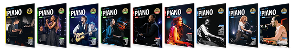 Piano_19_Book_Covers_LOW_RES.png