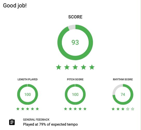 Score-platform.png