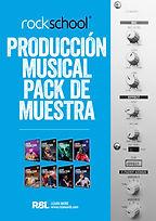 Producción Musical SP Portada.jpg