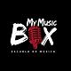 My Music Box.png