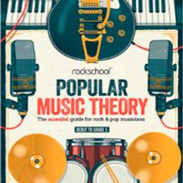 Teoria-Musical-min.jpg