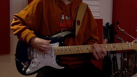 Guitar-Framing-Guide-Bad-Practice-e15853