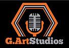 G.Art Studios.jpg