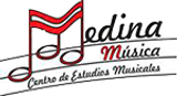 Medina Música.png
