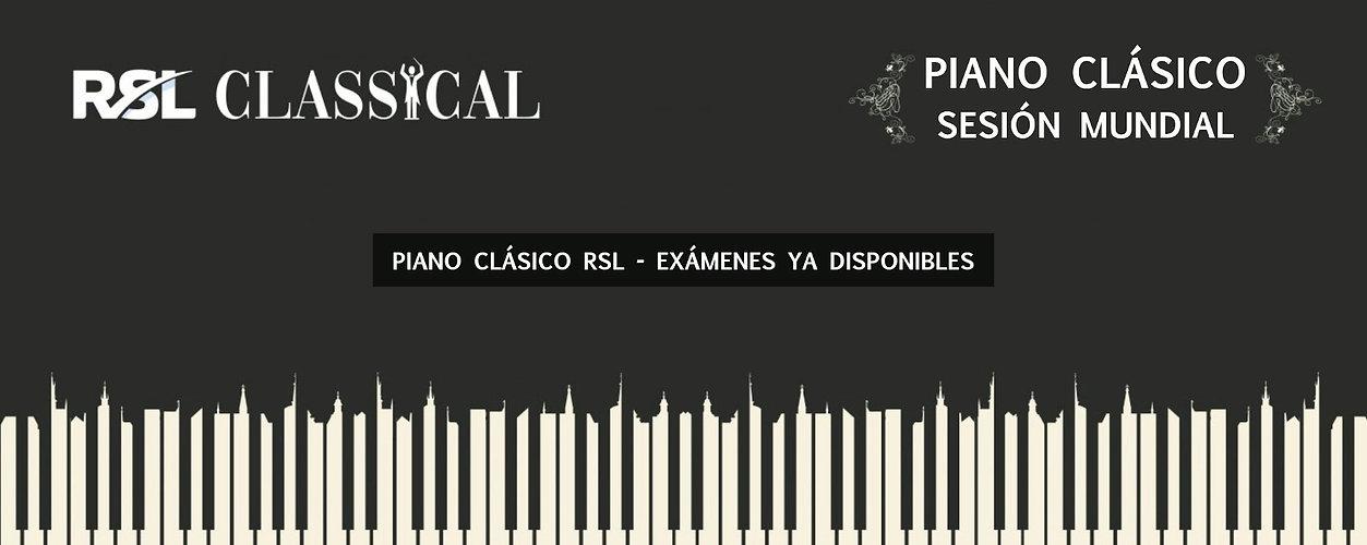 PIANO SLIDE 12.jpg