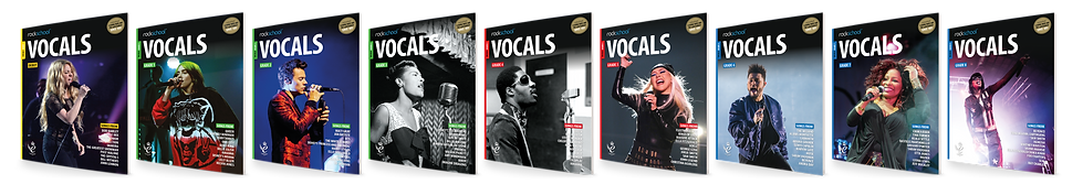 RS-BookCover-RS-Vocals.png