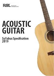 Portada Acoustic Guitar.png