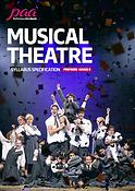 Portada Musical Theatre.png