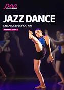 Portada Jazz Dance.png