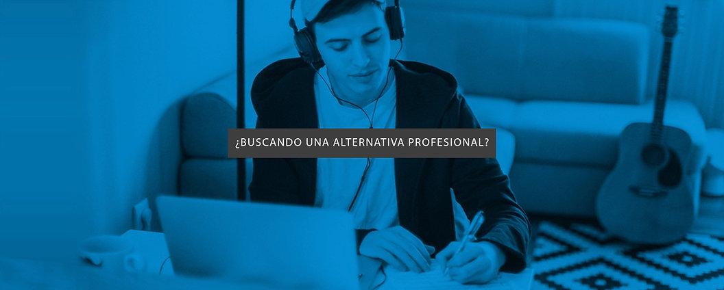 Diplomas Unioversidad.jpg