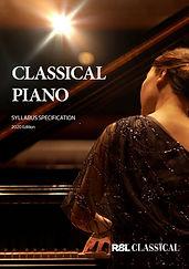 Syllabus Piano Clásico.jpg