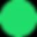 spotify_logo_colour-01.png