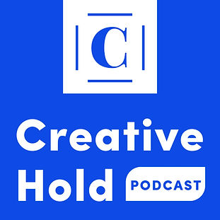podcast for designers