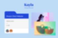 KAY_ad_folder-01.png