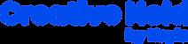 Creative_Hold_logo_KAY_Rityta 1.png