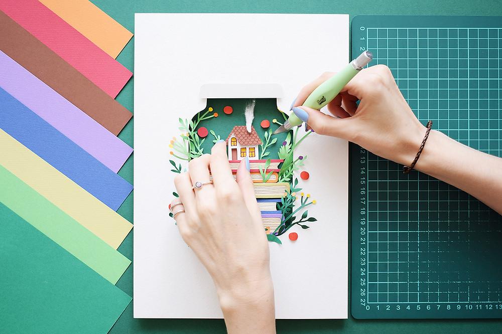 instagram for designers