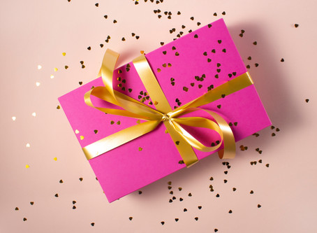 Best client Christmas gift ideas