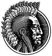 mohawk old logo