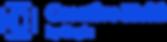 CH_logo_kayla-01.png