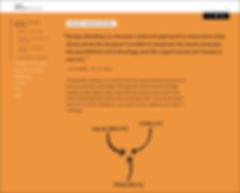 dt_site_outline.jpg