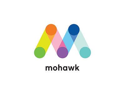 mohawk rebrand