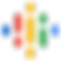 Google_Podcasts_Logo.png