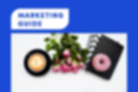 marketing_guide-01.jpg