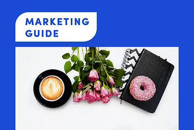 free marketing guide