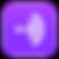 anchor_logo-01.png