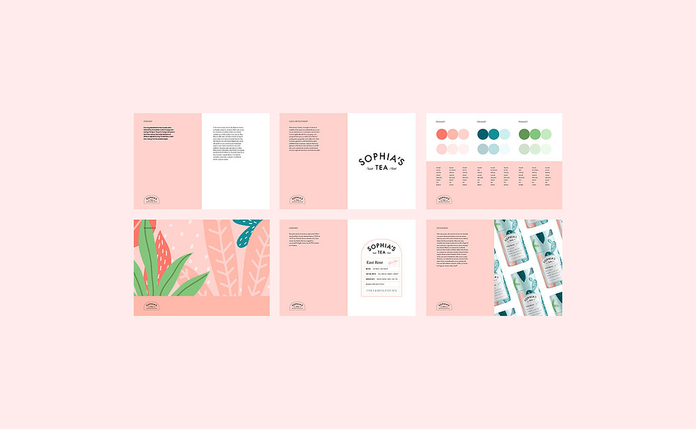 how to get work from behance