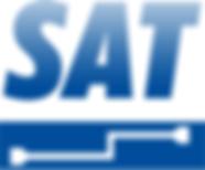 САТ-Рус / SAT Ltd. / Автоматизация Siemens