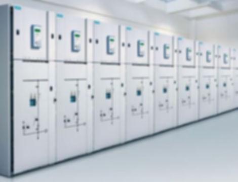 Автоматизация Siemens