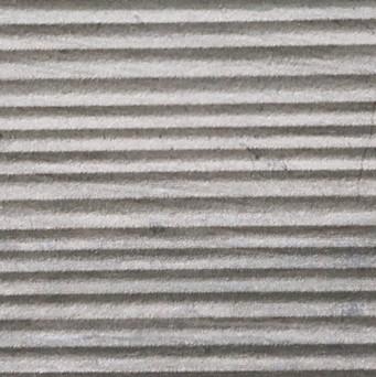 Perlina Grey R