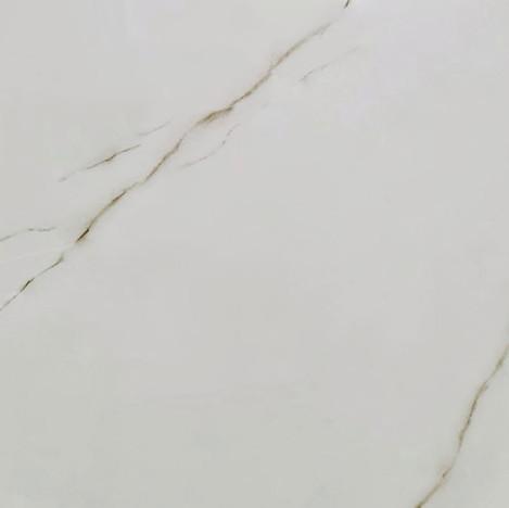 Fuji White