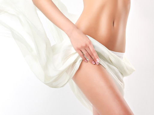 How Much Does an Abdominoplasty (aka Tummy Tuck) Really Hurt? What is the Downtime for a Tummy Tuck?