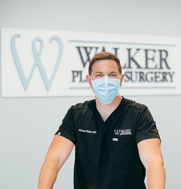 Walker Plastic Surgery