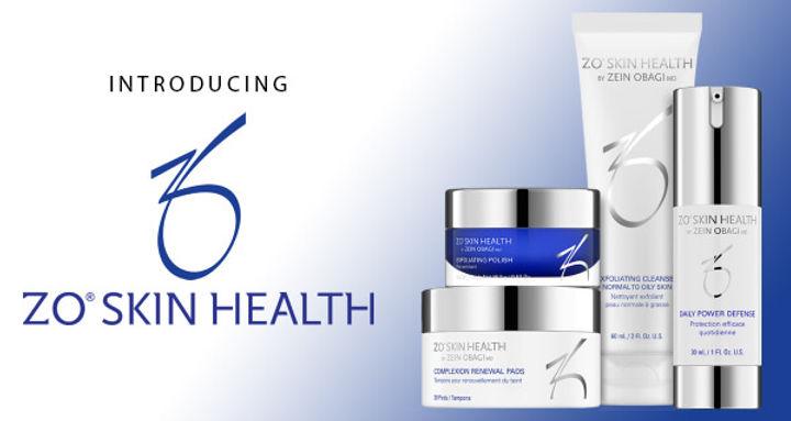Introducting ZO Skin Health Image 2.jpg