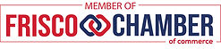 FriscoTXCOC_23984_Frisco Chamber Member