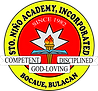 SNA%20Incorporated%20bocaue_edited.png
