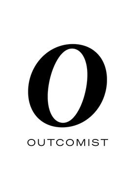 Outcomist.net